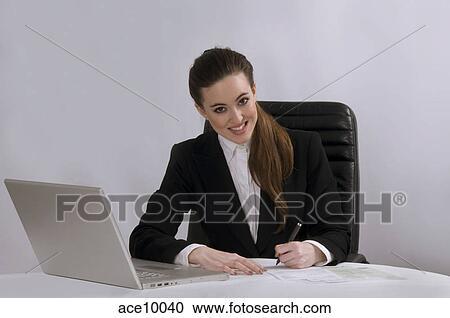 Bureau pour gaucher quel bureau choisir pour mon enfant