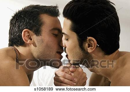 Gay profile pics