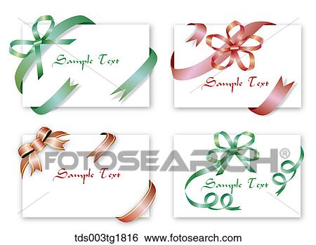 Stock illustration of greeting card sample tds003tg1816 search greeting card sample m4hsunfo