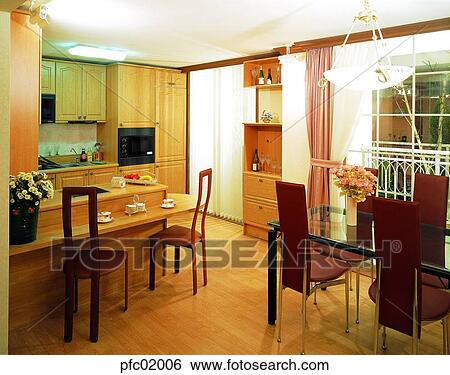 Buscar Muebles De Cocina. Buscar Muebles De Cocina With ...