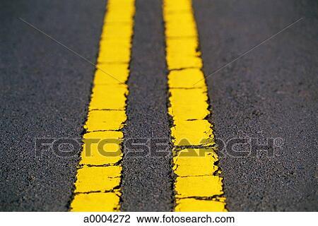 Background, highway, road, texture, direction, asphalt ...