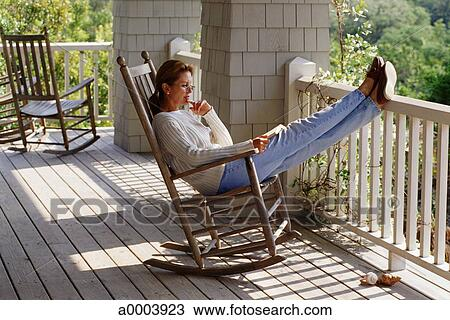 Pleasing Book Chair Rocking Chair Porch Portrait Reading Pdpeps Interior Chair Design Pdpepsorg