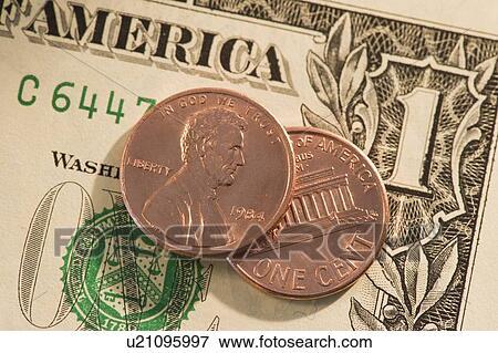 Amerikanischer Dollar