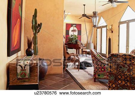 https://fscomps.fotosearch.com/compc/ULY/ULY057/salle-de-s%C3%A9jour-int%C3%A9rieur-sud-ouest-banque-dimages__u23780576.jpg