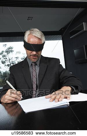 Image result for signing blind