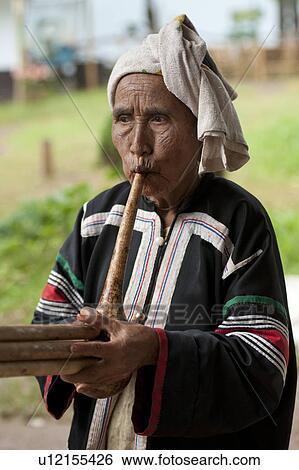 Πορνό μασάζ γυναίκα