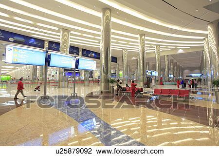 51be52e72d1 Αποθήκη Φωτογραφίας - dubai, διεθνές αεροδρόμιο, dubai, ενωμένα ...