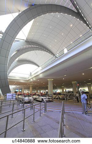 910e8302eb7 Taxies, έξω, dubai, διεθνές αεροδρόμιο, dubai, ενωμένα αραβικά εμιράτα