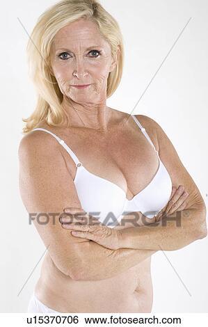 Older for mature lesbian bbc