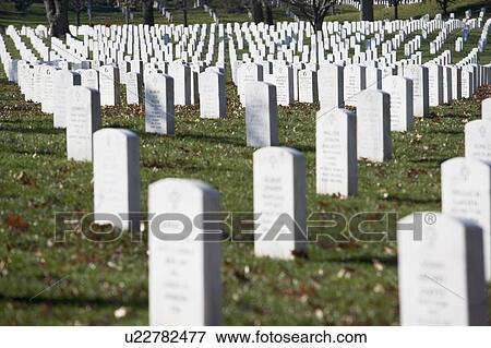 Picture Of Usa Virginia Arlington Arlington National Cemetery