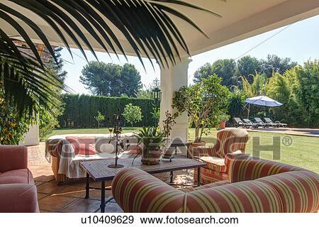 Terrazzi Di Lusso Ideas - Modern Home Design - orangetech.us