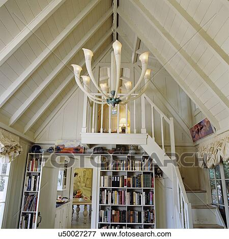wood distressed rust candelabra canopy scrolled cottage cottages arms with style chandelier light
