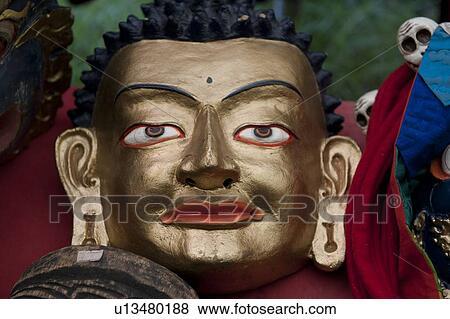 Pictures Of Bhutanese Handicraft Thimphu Bhutan U13480188 Search