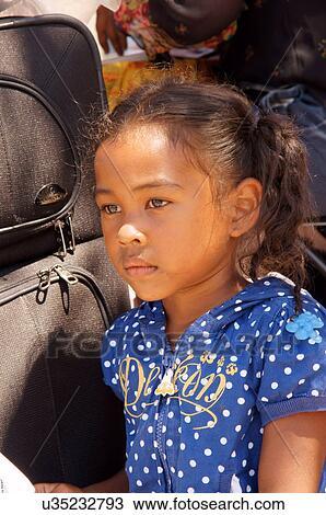 Child Headshot Images, Stock Photos & Vectors | Shutterstock