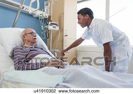 Banco de Imagem - enfermeiro fbbecf30faf
