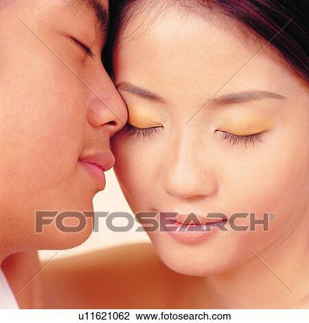 Otoplastica costi yahoo dating