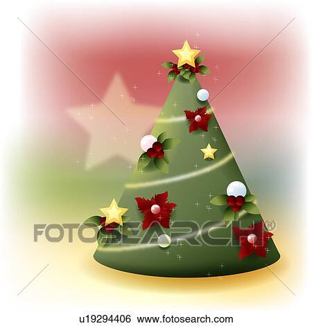 clip art weihnachten stern christentum deko. Black Bedroom Furniture Sets. Home Design Ideas
