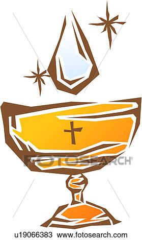 "Keyword: ""holy water"" 
