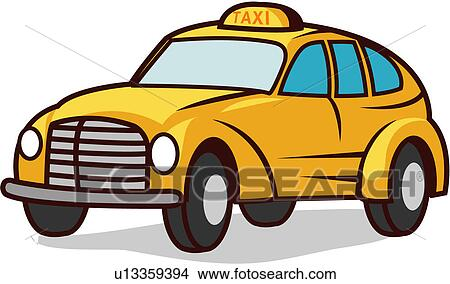 All About Auto,Auto Accesories,Auto Repair,Auto Spare Part,Auto Tires,Auto Transportation,Automotive Engineering,Electric Car News and Advice,Hybrid Car News and Advice,Manufacturing Technology,vehicle Architecture,Classic,Custom,Luxury,Sporty,Urban,Auto and Motor Industry News,Autoshows News,Cars and Motors For Sale,Community,New Car and Motor Reviews,Automotive Exhibition