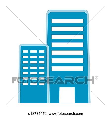 Clipart Office Icons