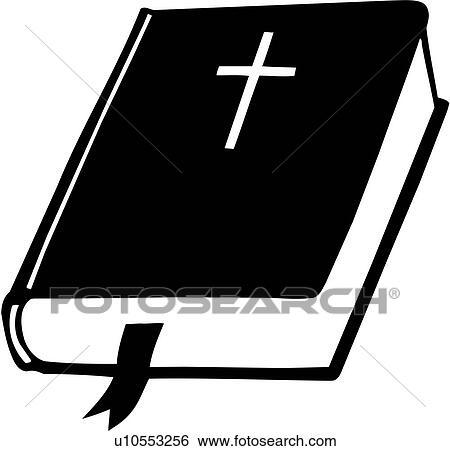 search christian