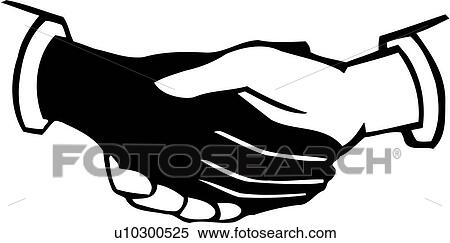 , friends, hands, handshake, people, peace, unity, Clipart