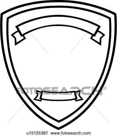 clip art of badge department fire plaque fire department fire rh fotosearch com fire department clip art free fire department clipart black and white