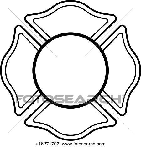 Cross Department Emergency Emergency Services Fire Fire