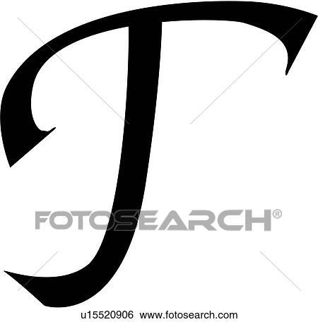 Alphabet, Block, Calligraphy, Capital, Chisel, Letter, Script, T, Uppercase,