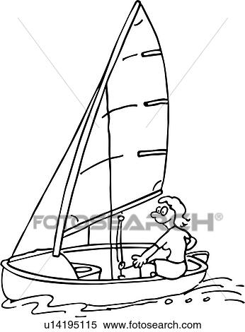 K C5 99 C3 AD C5 BE 9083993 further Galerie as well 690 Tapeta 3009 42 Zielone Galezie Drzew furthermore U14195115 further Stock Illustration Fashion Man Outlined Template Full. on ceny