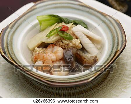 soup to cook chinese sizzling rice soup sizzling rice soup very 3