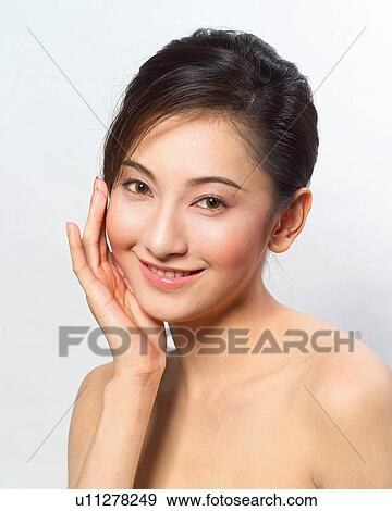 Asian photography stock images 949