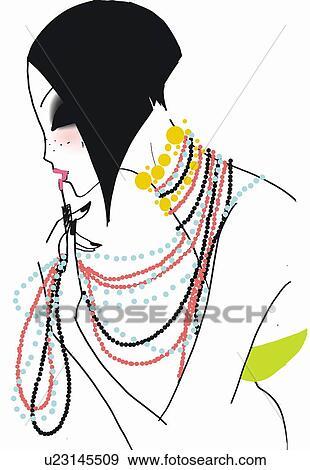 Verseau femme datant