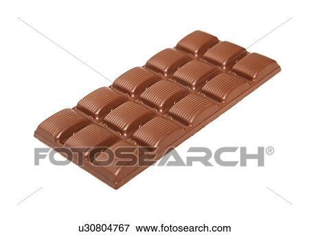 チョコレート イラスト U Fotosearch