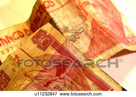 Foreign Currency Stock Ilration