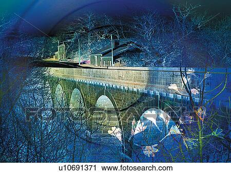 Design Visualization Imagination Artistic Shape Illusion Art Form Stock Image U10691371 Fotosearch