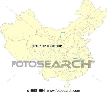 Drawings of equatorial line, World Map 2, illustration, China, world ...