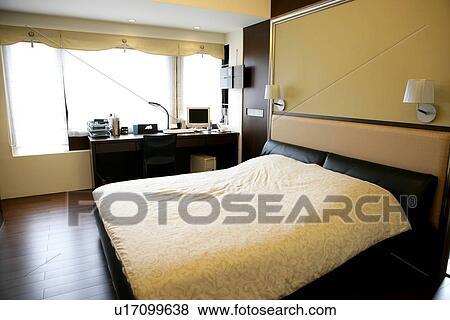 Images - tables, lumière, chambre à coucher, chambres coucher ...