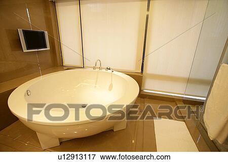 Toiletten Deko.Toiletten Deko Wanne Toilette Haus Gerät Interior