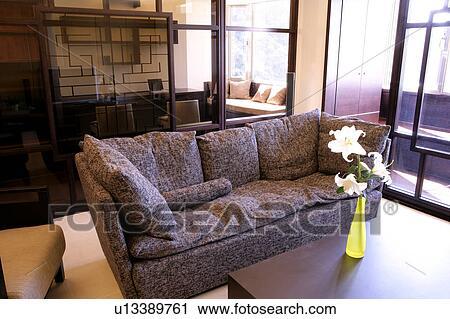 Famoso Banco Lobby Muebles Regalo - Muebles Para Ideas de Diseño de ...
