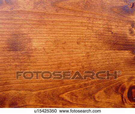 Stock Photography Of Pattern Timber Texture Wood Grain Vein