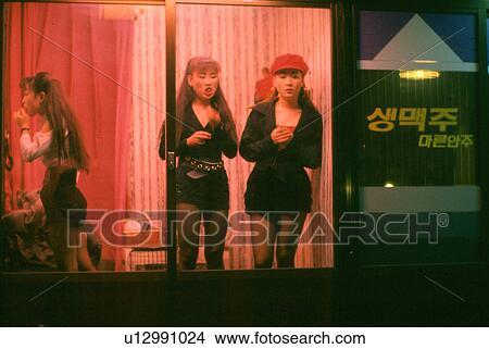 korean-prostitute