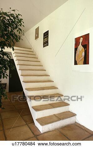 bandes escalier bien connu accessoires des escaliers et terrasses pmr marcanterra bois et yc. Black Bedroom Furniture Sets. Home Design Ideas
