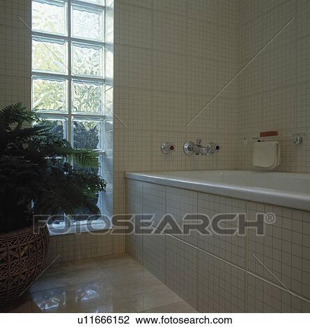 carreaux de verre salle de bain 2017 avec cuisine brique verre ... - Brique Verre Salle De Bain