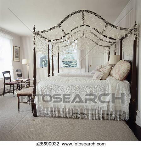 Colección de foto - camas, interior, soft-furnishings, alfombra ...
