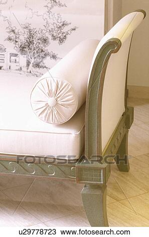 Best Home Interior Designs Available In Australia | My ...