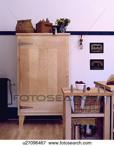 Lujoso Shaker Blanco Fotos De La Cocina Bosquejo - Ideas de ...