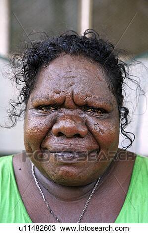 Rencontres femme australienne
