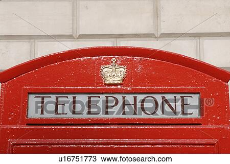 Cabina Telefonica Londra Nome : Quadri su tela cabina telefonica inglese u pixers viviamo per