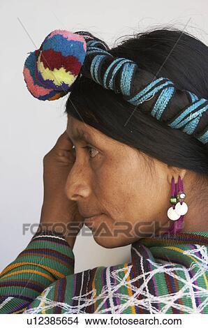 Vestidos de mujer guatemala